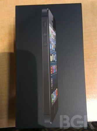 bgr-iphone-5-retail-3.jpg