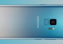 samsung-polaris-blue