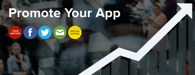 promote-your-app
