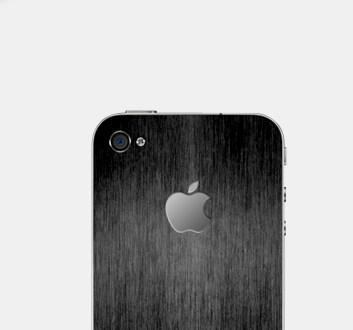 So könnte es aussehen, das iPhone 5