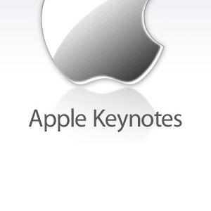 Apple Keynote der WWDC 2011 als Podcast