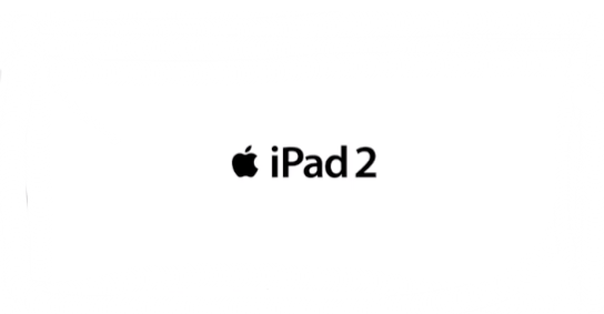 "Neuer iPad 2 Spot: ""We'll always"""