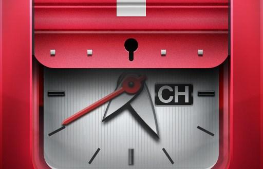 Öffnungszeiten Schweiz: App zeigt wo wie lange eingekauft werden kann
