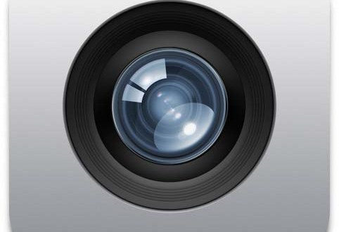 iOS 5: Kamera und Fotos