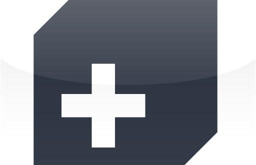 """Mit """"Reposito"""" den Kassenbon elektronisch sichern //Update"""
