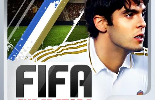Neue Spiele von EA und Gameloft: Theme Park, FIFA Superstars & Six-Guns