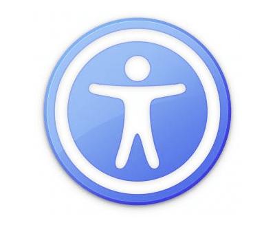 Apps für Sehen, Hören, Sprache, Lernen, Lese/Schreibhilfen