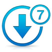 Aktualisiert: Swisscom TV- und PostFinance-App