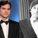 kutcher34-jobs13