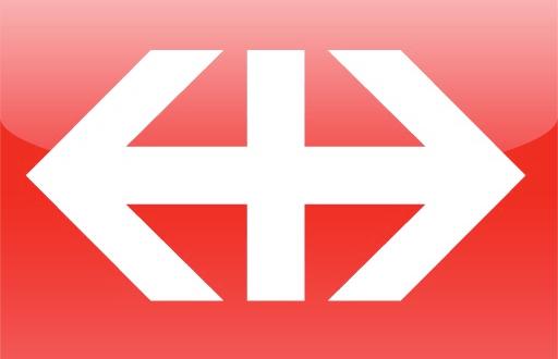 SBB-App wurde aktualisiert