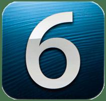 iOS 6: Welche Geräte unterstützen welche Funktionen