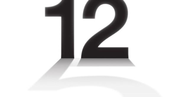 Hoppla, doch iPhone 5! Event am 12. September bestätigt