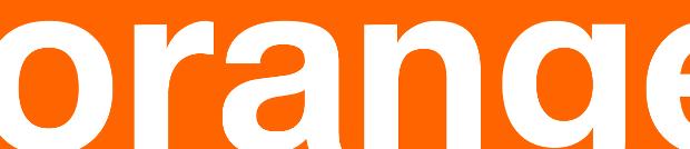 Umfrage: Wie schnell surfst du mit dem Orange LTE-Netz? Orange verschenkt 3GB
