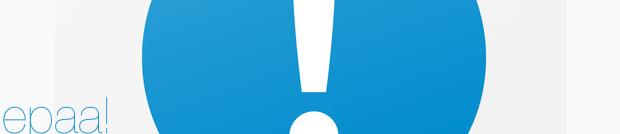 Schweizer App Uepaa hilft bei der Bergrettung, alarmiert ohne Mobilfunknetz
