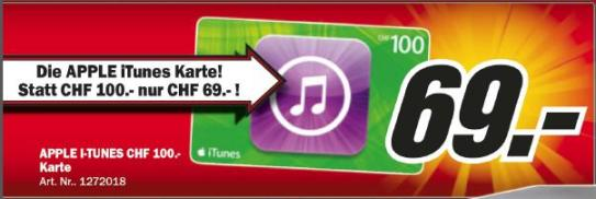 mediamarkt-itunes-aug13