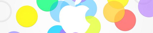 Orange, Sunrise und Swisscom informieren zum iPhone 5S //Update
