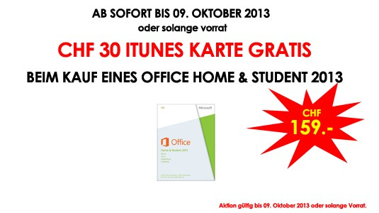 itunes-office-swisspictures