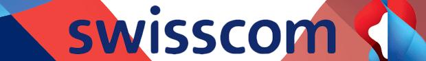 Swisscom rüstet 4G weiter auf