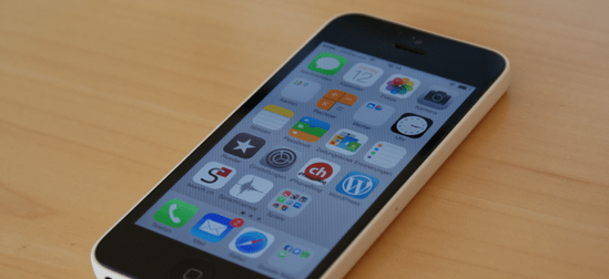 iphone5c-review-1