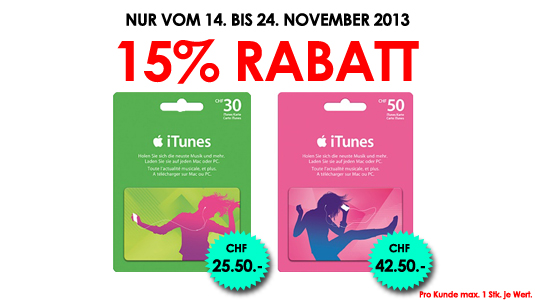 itunesweek3_shop