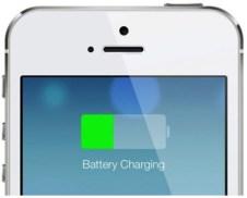 iOS-7-Battery