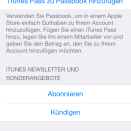 itunespass1