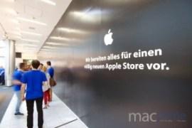 apple-glatt-prov2