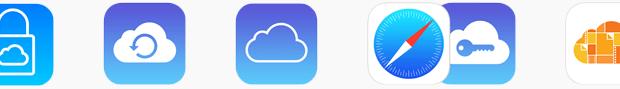 Apple ändert die Preise für iCloud Speicherplatz