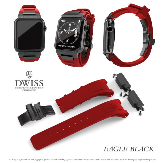 dwiss-applewatch3