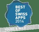 bestofswissapps2014-gold