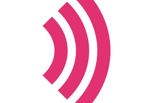 Migros Klubschule mit neuer App zum Podcast-Sprachservice «PodClub»