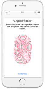 security-touchid-lockup