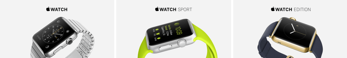 apple-watches2