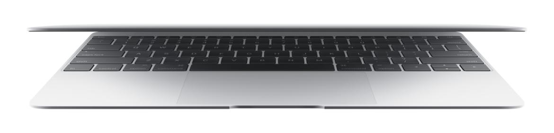 new-macbook1