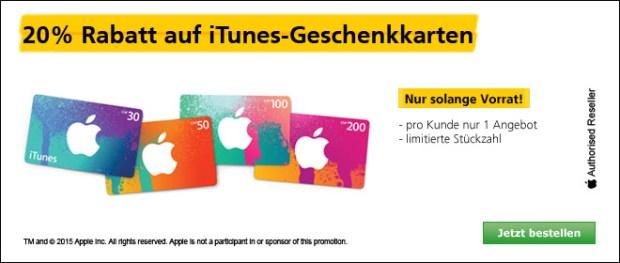 5_mai_2015_iTunes_visual_desktop_de