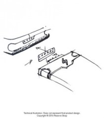 accessory-port-sketch_large