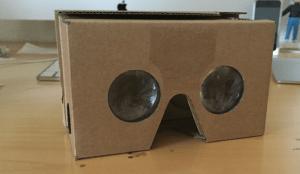 cardboardv2-2
