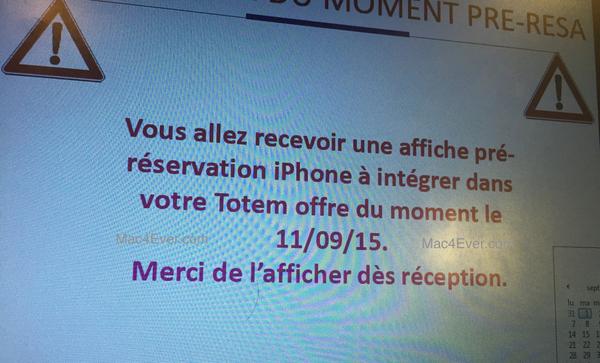 20351_les-reservations-pour-l-iphone-6s-ouvriront-le-11-septembre-prochain
