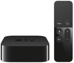 apple-tv_6