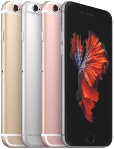 iPhone6s-3