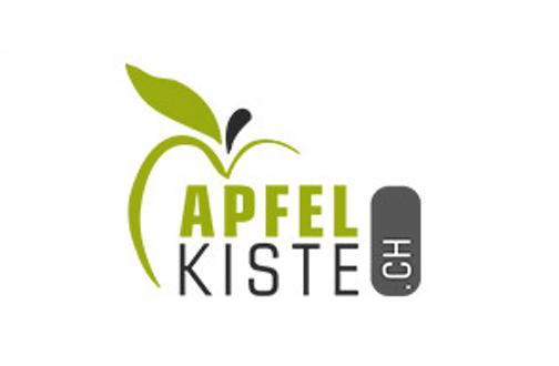 Apfelkiste-Adventskalender: jede Woche ein iPhone gewinnen