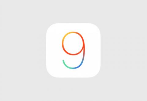 Sicherheitsupdate iOS 9.3.4