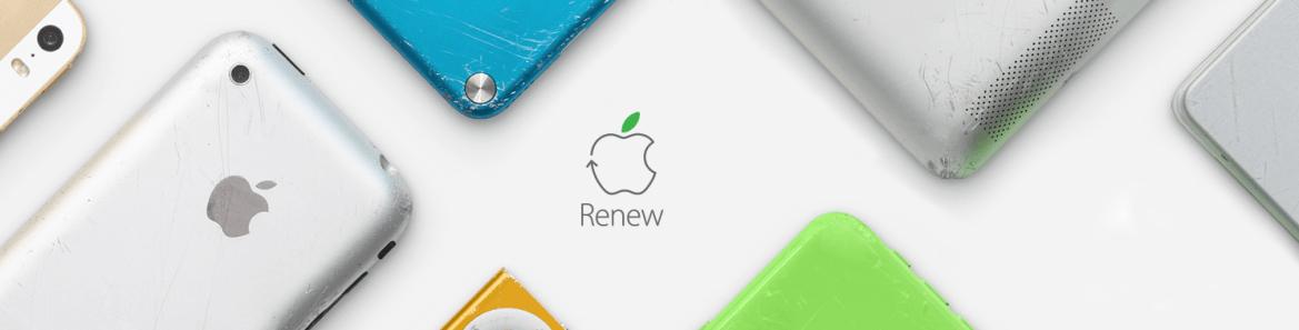 renew-banner