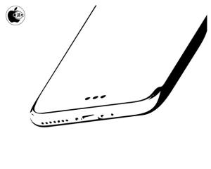 iphone7-macotakara1
