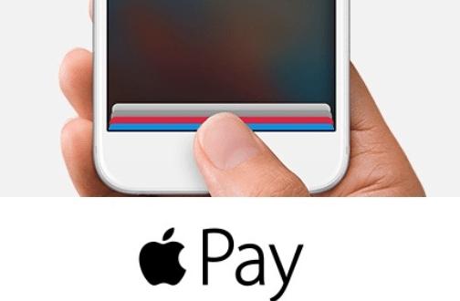Wirecard bei Apple Pay in der Schweiz am Start?