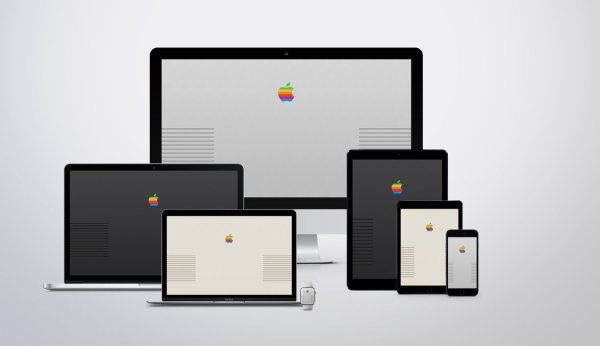 retro_apple_wallpapers_by_jasonzigrino-d9g7f1z