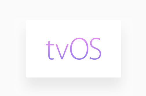 Apple zeigt neue TV App für Apple TV, iPhone & iPad