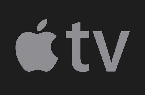 Neue Apple TV Remote App: iPhone als Game Controller nutzen