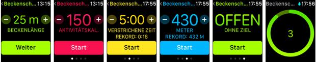 apple-watch-banner1