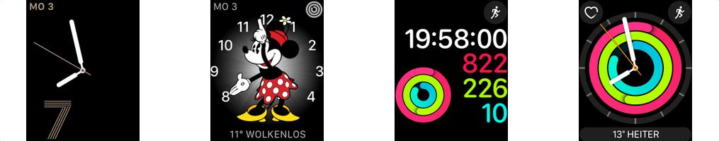 apple-watch-banner4
